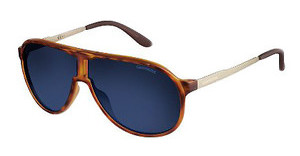 Carrera NEW CHAMPION VR0/KU BLUE AVIOLTHVNA GD (BLUE AVIO)