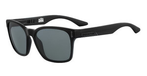 Dragon DR LIEGE H2O 041 MATTE H2O BLACK GREY