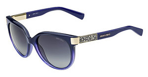 Jimmy Choo ERIN/S EXP/HD