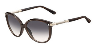 Jimmy Choo GIORGY/S QD3/9C