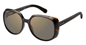 Marc Jacobs MJ 564/S KMS/HJ