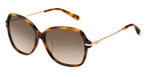 Max Mara MM BRIGHT IIFS BHZ/JD