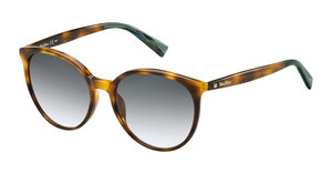 Max Mara MM LIGHT III 05L/44 GRUENHAVANA (GRUEN)