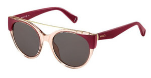 Max & Co. MAX&CO.296/S TQT/K2 MAUVENUDE RED (MAUVE)