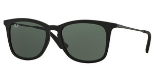 Ray-Ban Junior RJ9063S 700571