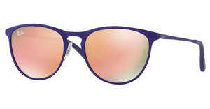 Ray-Ban Junior RJ9538S 252/2Y