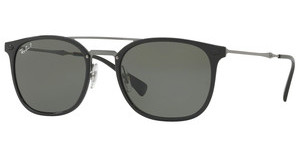 Ray-Ban RB4286 601/9A