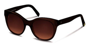 Rocco by Rodenstock RR315 D skyline terra - 65%chocolate