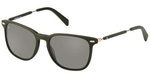 Rodenstock R3279 D polarized - grey - 84%olive