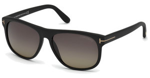 Tom Ford FT0236 02D