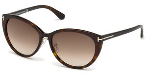 Tom Ford FT0345 52F