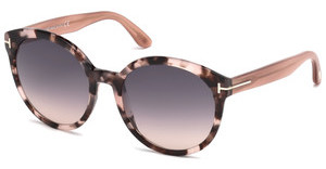 Tom Ford FT0503 56B