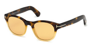 Tom Ford FT0531 55E