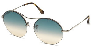 Tom Ford FT0565 18P
