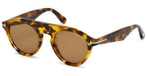 Tom Ford FT0633 55E