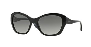 Vogue VO2918S W44/11 GRAY GRADIENTBLACK