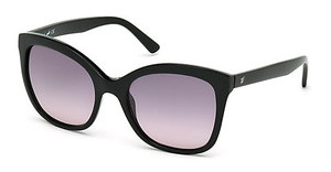 Web Eyewear WE0165 01A