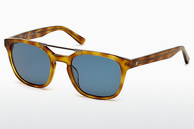 Sluneční brýle Web Eyewear WE0156 53V - Havana, Yellow, Blond, Brown