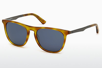 Sluneční brýle Web Eyewear WE0160 53V - Havana, Yellow, Blond, Brown