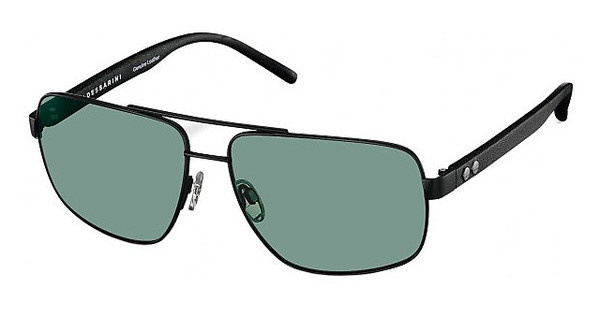 Baldessarini B1118 A blackgreen