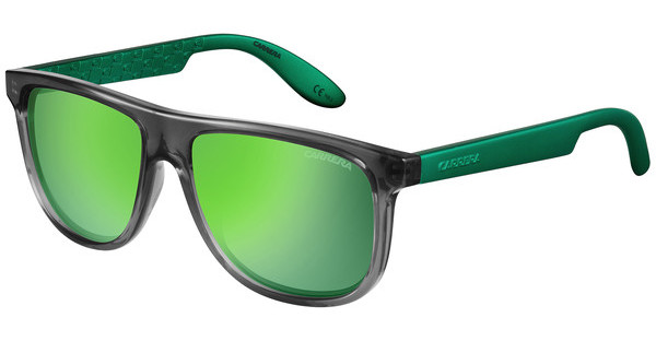 Carrera CARRERINO 13 MAT/Z9 GREEN MULTILAYEGREYGREEN (GREEN MULTILAYE)