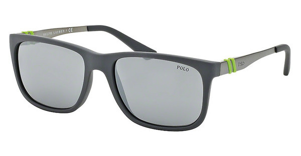 Polo PH4088 54216G GREENMATTE GREY