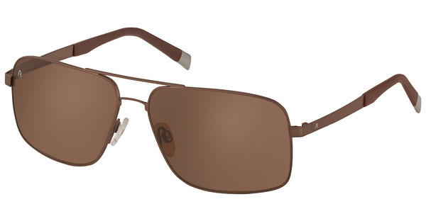 Rodenstock R7402 C sun protect - brown - 88%brown