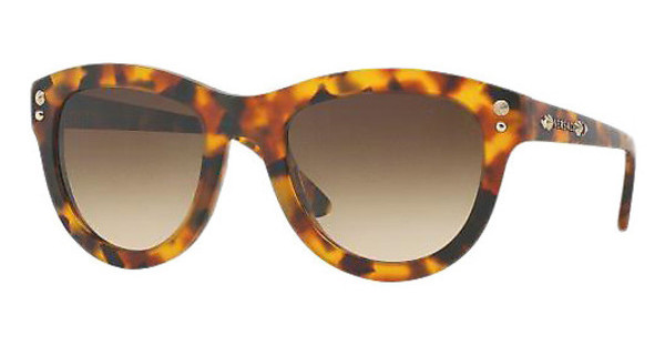 Versace VE4291 513713 BROWN GRADIENTMATTE HAVANA