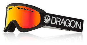 Dragon DR DX 1 354