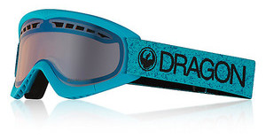 Dragon DR DXS 5 873