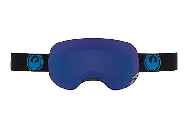 Dragon DR APX2 FOUR 081