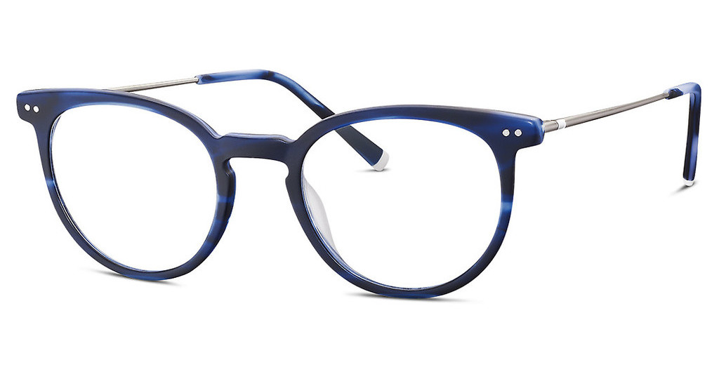 Humphrey   HU 581068 70 navy matt