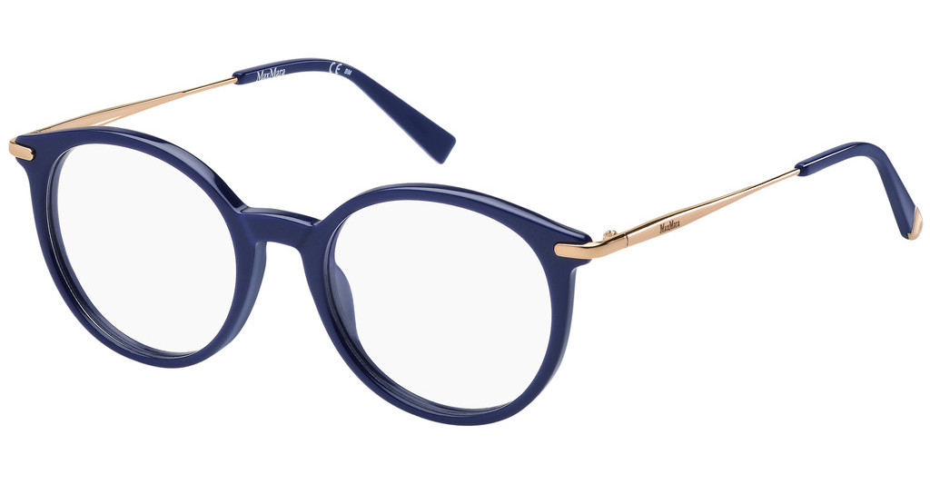 Max Mara   MM 1303 PJP BLUE