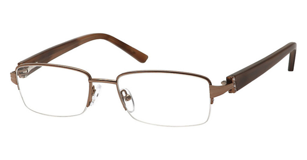Sunoptic   L134 B Brown