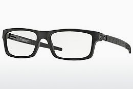 Brýle Oakley CURRENCY (OX8026 802601)