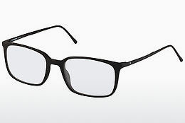 Brýle Rodenstock R5291 A