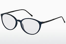 Brýle Rodenstock R5292 A