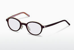 Brýle Rodenstock R5299 A