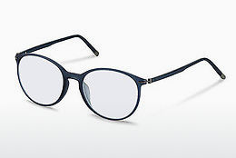 Brýle Rodenstock R7045 A