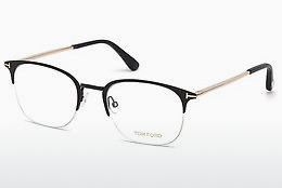Brýle Tom Ford FT5452 002