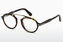 Brýle Tom Ford FT5494 052