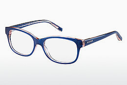 Brýle Tommy Hilfiger TH 1017 1PS - Modré