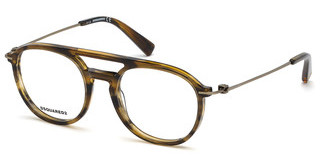 Dsquared DQ5265 098