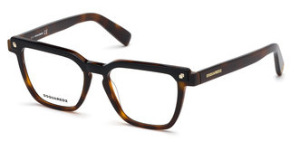 Dsquared DQ5271 056
