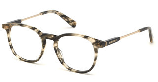 Dsquared DQ5280 020