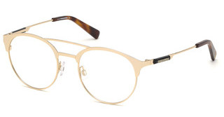 Dsquared DQ5284 032 gold