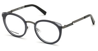 Dsquared DQ5302 009