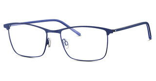 Humphrey HU 582260 70 navy matt