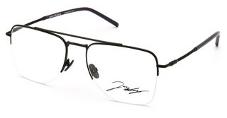 JB by Jerome Boateng JBF130 2 black