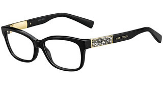 Jimmy Choo JC110 29A